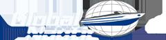 globalnautic.png